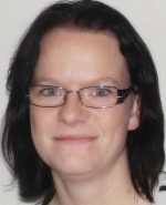 med. Fachangestellte askanischer Platz Frau Ruhtz